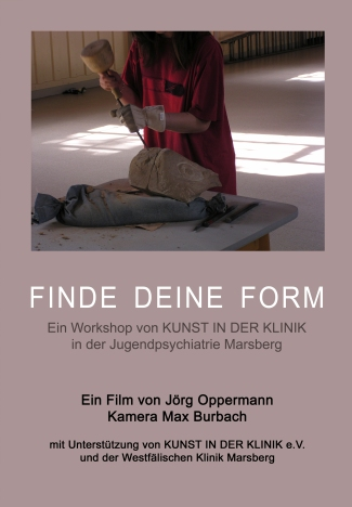 DVD-Cover_front